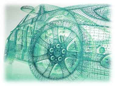 Engineering / CATIA V5 / SolidWorks